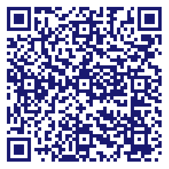 QR-Code for Omealy Chiropractic Clinic