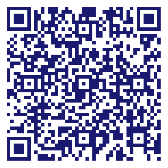 QR-Code for Omega City Holding Company