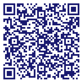 QR-Code for Omega Entertainment Complex