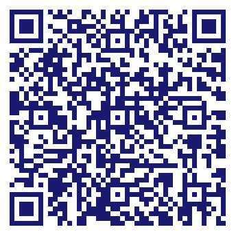 QR-Code for Omega Services Group Intl