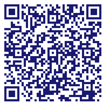 QR-Code for Omicron Granite & Tile