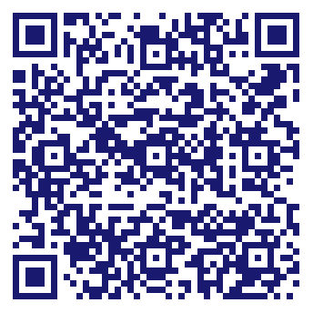 QR-Code for Omni Business Solutions Inc
