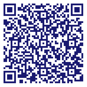 QR-Code for Omni Government Services Lp