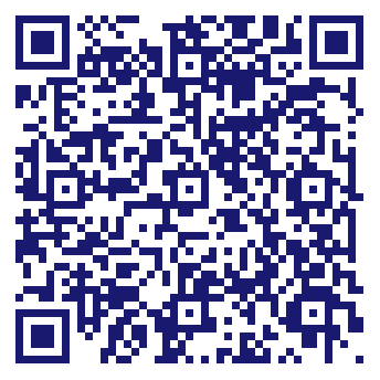QR-Code for Omni Multimedia Productions
