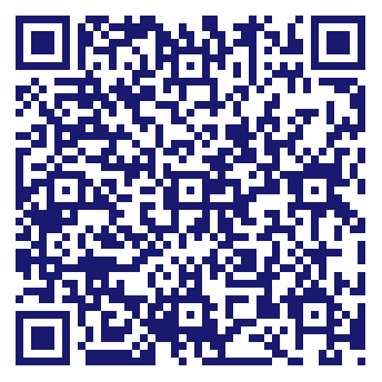 QR-Code for Omni Packing & Seal Co