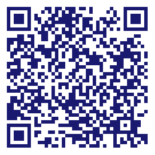 QR-Code for OmniEntertainment