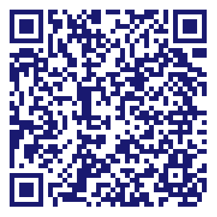 QR-Code for Omnisource Michigan
