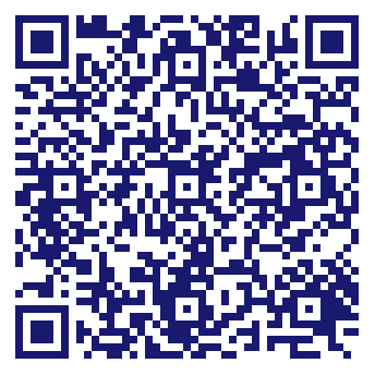 QR-Code for On Call Medical Clinic