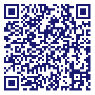 QR-Code for On Our Own I