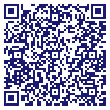 QR-Code for On Site Computer Svc Experts