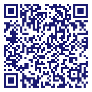 QR-Code for On Target Utility Svc