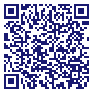 QR-Code for On The Hook Inc.