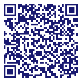 QR-Code for On The Mark
