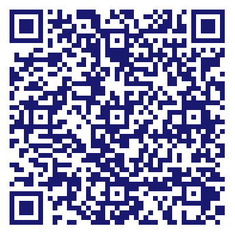 QR-Code for On The Spot Window Cleaning