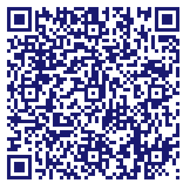 QR-Code for On Time Restorations & Home