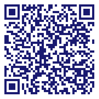 QR-Code for On Time Taxi Cab