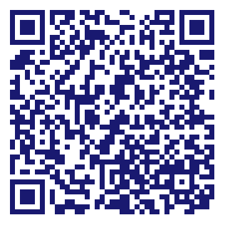 QR-Code for On the Run