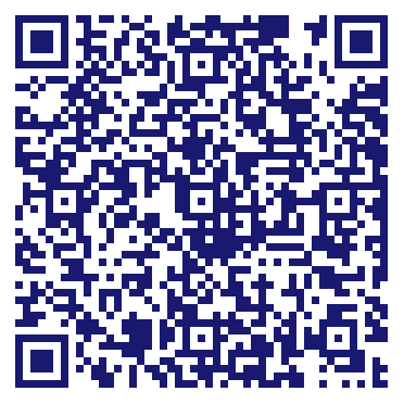 QR-Code for On the Spot Wholesale Gutter Supply