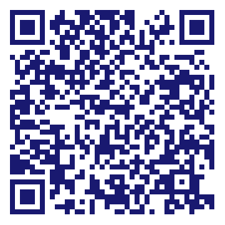 QR-Code for OnPage Visibility