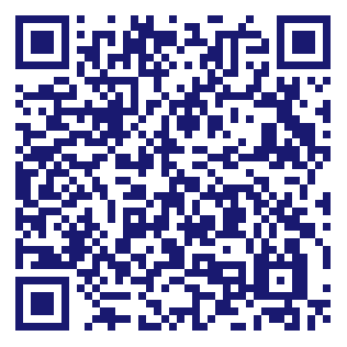 QR-Code for OnTime Express