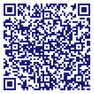 QR-Code for Onaga Pan Asian Bistro and Sushi Lounge