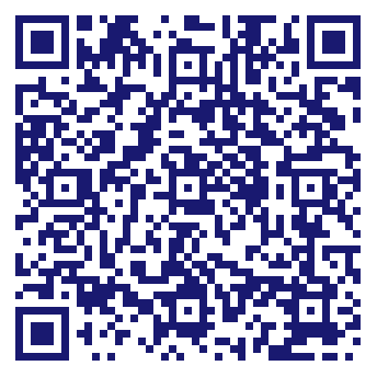 QR-Code for Onalaska Music Academy