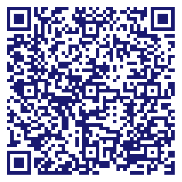 QR-Code for Onalaska Recycling & Refuse