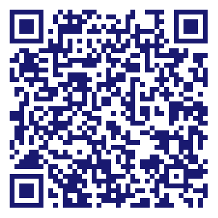 QR-Code for Once Upon A Child