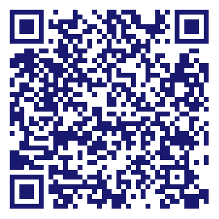 QR-Code for Once Upon A Mountain