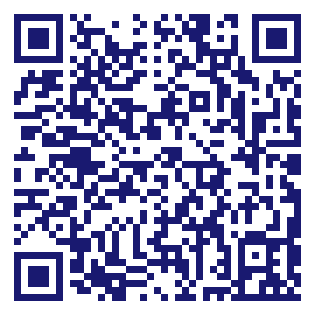 QR-Code for Onder Law