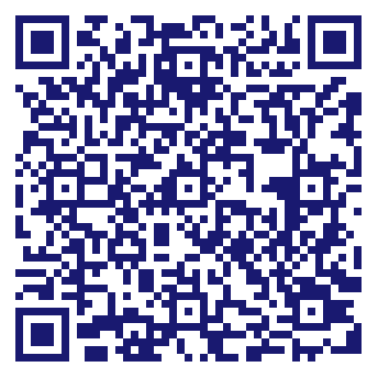 QR-Code for One Answer Communication
