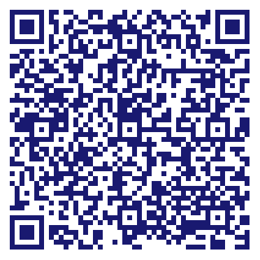 QR-Code for One Body Weight Loss & Wellness