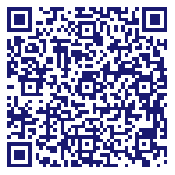 QR-Code for One Choice Communications