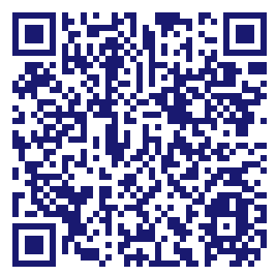 QR-Code for One Georgia Ctr