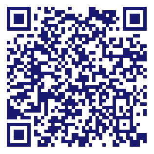 QR-Code for One Hour Martinizing