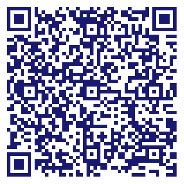 QR-Code for One Of A Kind Screen Printing