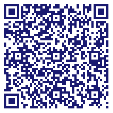 QR-Code for One On One Personal Training