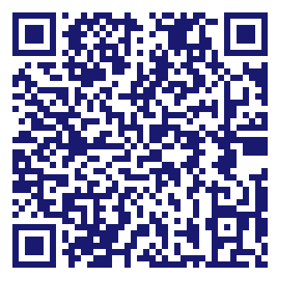 QR-Code for One Source Industries