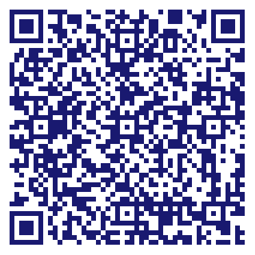 QR-Code for One Stop Building Supply Ctr
