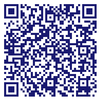 QR-Code for One Stop Cellular Repair
