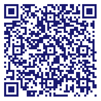 QR-Code for One Stop Communications