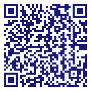 QR-Code for One Stop Construction