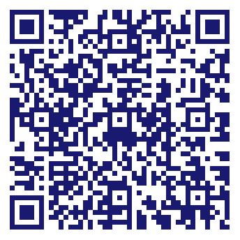QR-Code for One Stop Telecommunication