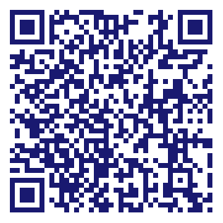 QR-Code for One Stop