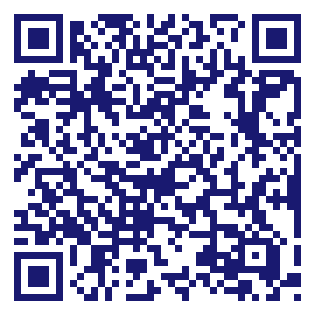 QR-Code for One Valley Bank