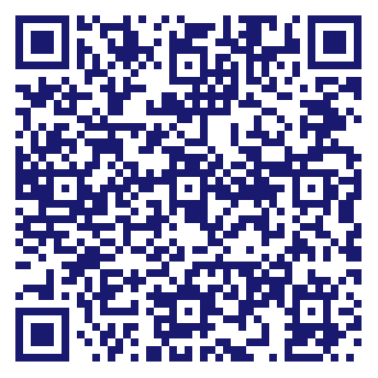 QR-Code for One Voice Communications