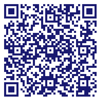 QR-Code for One Works Powder Coating