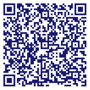 QR-Code for One and Done Home Inspections