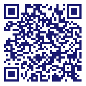 QR-Code for OneWebX