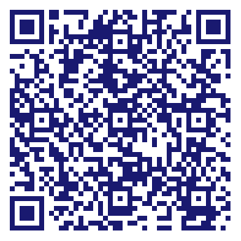 QR-Code for Online Dentist Database